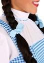 Teen Dorothy Costume Alt 1