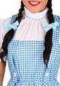 Teen Dorothy Costume Alt 2