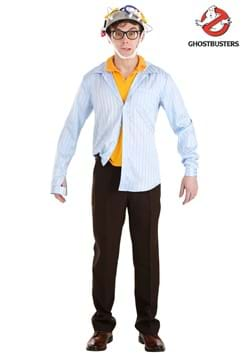 Mens Ghostbusters Tully Costume