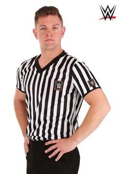 WWE Referee Shirt Costume