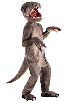 TRex Adult Costume