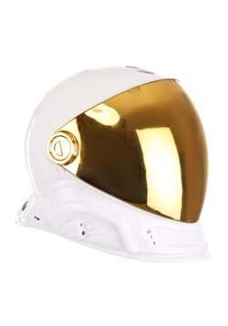 Adult Cosmonaut Helmet