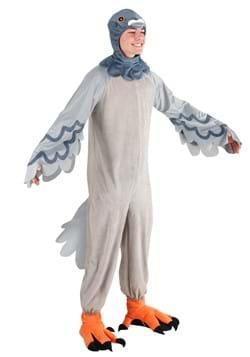 Adults City Slicker Pigeon Costume