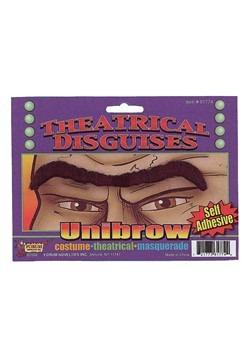 Unibrow Eyebrow Accessory