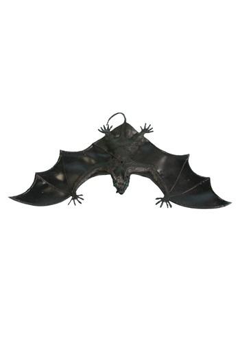 """9"""" Bat Prop"""