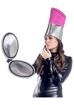 Lipstick Costume Accessory Kit