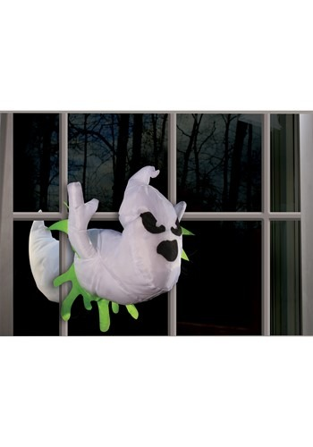 """20"""" Scary Ghost Boo Breakers"""