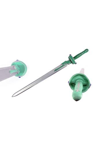 Sword Art Online Asuna Rapier Sword
