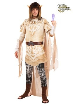 The Dark Crystal Adult Jen Costume