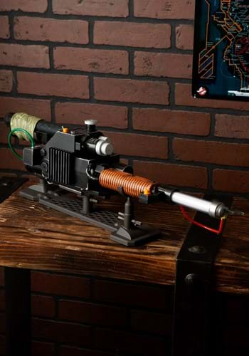 Ghostbusters Plasma Series Neutrona Wand Prop Replica