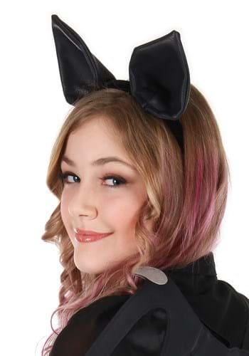 Bat Ears Headband