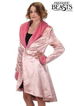 Queenie Goldstein Jacket Womens S/M