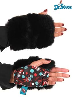 The Cat in the Hat Fingerless Paws