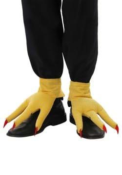 CreatureCuffs Chicken Feet