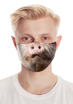 Total Pig Face Mask