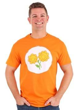 Friend Bear Adult Unisex Costume T-Shirt Alt 1