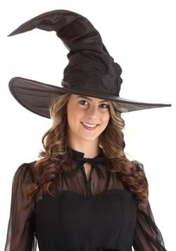 Gertrude Witch Hat
