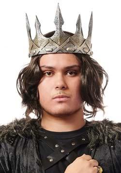 Viking Crown