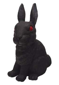 """11"""" Rabid Rabbit"""