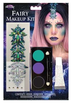 Fairy Makeup Kit