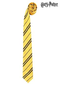 Harry Potter Hufflepuff Basic Necktie