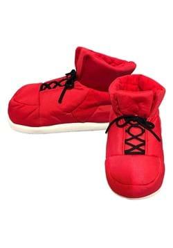 My Hero Academia Adult Deku Shoe Plush Slippers