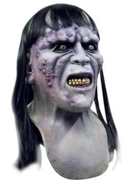 Aida Full Mask