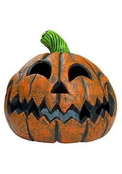Happy Pumpkin Resin Prop