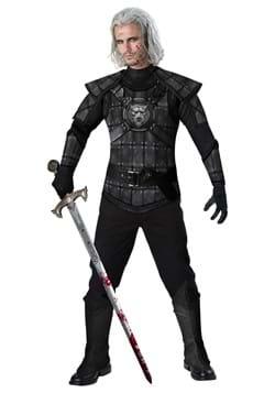 Adult Monster Hunter Costume