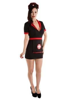 Womens Sexy Night Nurse