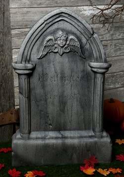 Tombstone Prop_Update