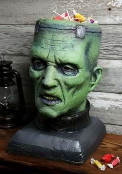 Frankenstein Monster Treat Bowl_Update