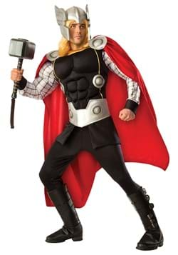 Men's Grand Heritage Thor Costume