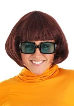 Nerdy Crime Fighter Glasses
