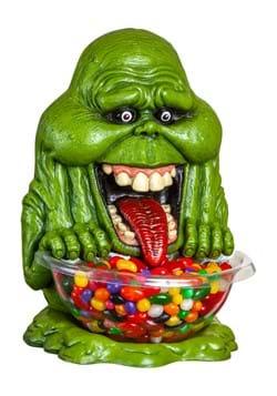 Slimer Mini Candy Bowl Holder