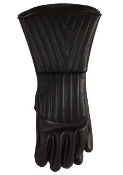 Darth Vader Adult Gloves