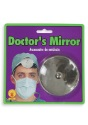 Doctor Mirror