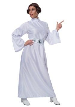 Adult Princess Leia Costume