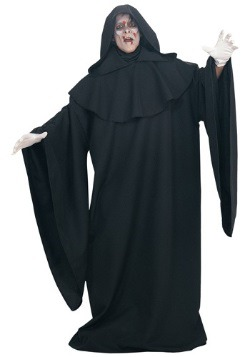 Deluxe Robe