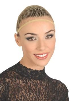 Costume Wig Cap