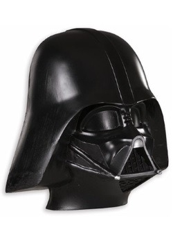 Darth Vader Face Mask