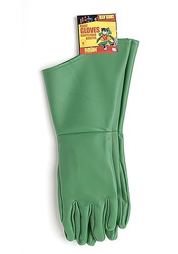 Adult Robin Gloves