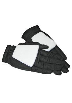 Kids Clone Trooper Gloves