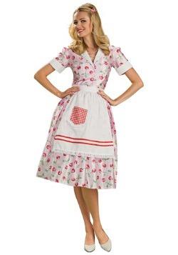 50s Housewife Costume